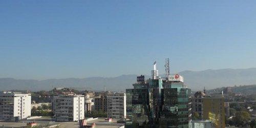 Забронировать Skopje Ohrid Apartments