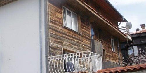 Забронировать Svetla Guest House