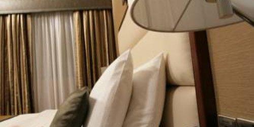 Забронировать Ramada Hotel & Suites Ajman