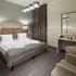 Wellton Centrum Hotel & SPA photo #7