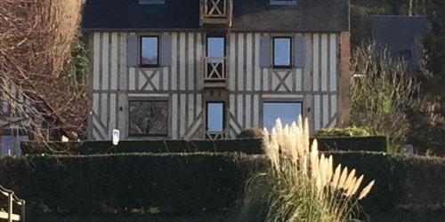 Забронировать La Maison de la Plage - La Cerisaie