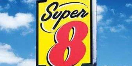 Забронировать SUPER 8 HOTEL JINAN QUANCHENG