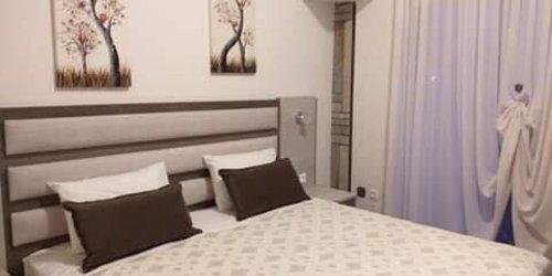 Забронировать Maria Apartments