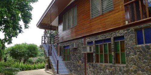 Забронировать Puerto Bay View Inn