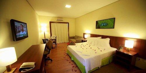Забронировать Amazonia Golf Resort