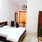 Hotel Basera Vrindavan