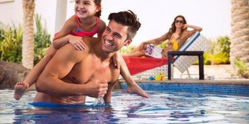 Забронировать Yas Island Rotana Abu Dhabi