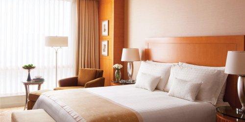 Забронировать Four Seasons Hotel Mumbai