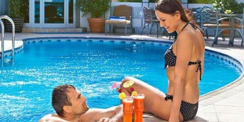 Забронировать Al Manzel Hotel Apartments