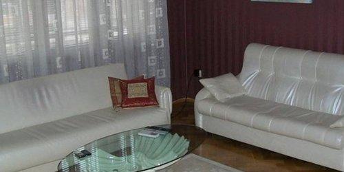 Забронировать Gramatikov Apartments
