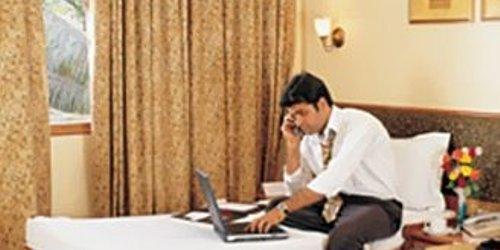 Забронировать Hotel Sharanam Thane