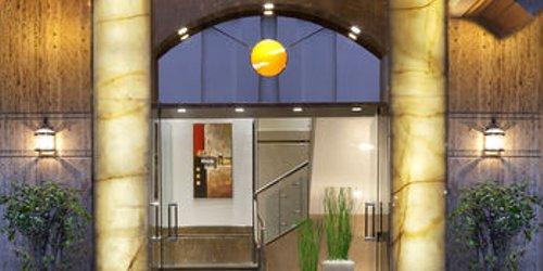 Забронировать Hotel Suba Palace