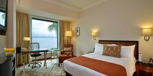 Забронировать Hotel Marine Plaza