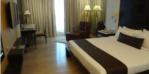 Забронировать Mirage Hotel