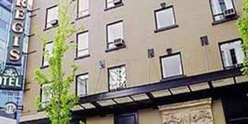Забронировать The St. Regis Hotel