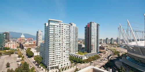 Забронировать YWCA Hotel Vancouver