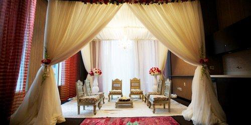Забронировать Pantages Hotel Toronto Centre
