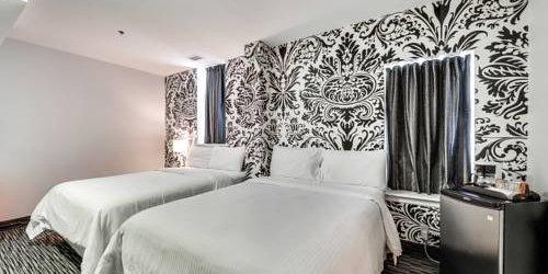 Забронировать Isabella Hotel & Suites