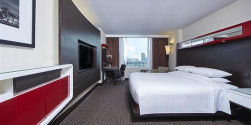 Забронировать Hyatt Regency Toronto
