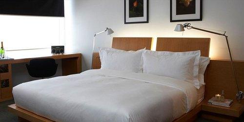 Забронировать Hotel le Germain Maple Leaf Square