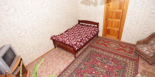 Забронировать Suzdal Guest House Elena