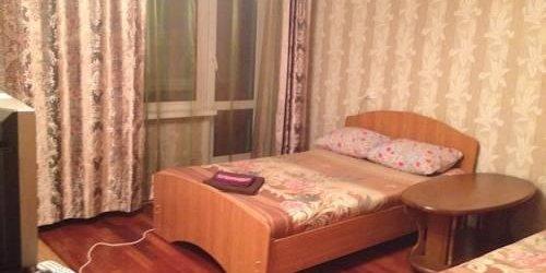 Забронировать Guest House on Gogolya
