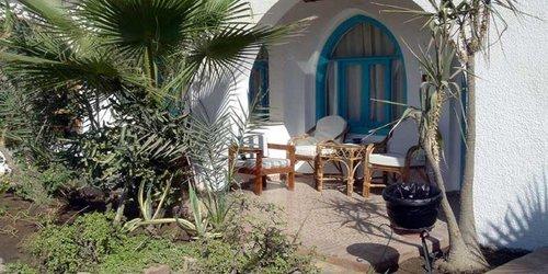 Забронировать Planet Oasis Resort Dahab