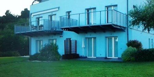Забронировать Casa Vacanze Al Mare a Pesaro