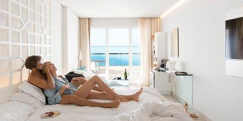 Забронировать Hotel Fuerte Miramar - Adults Only