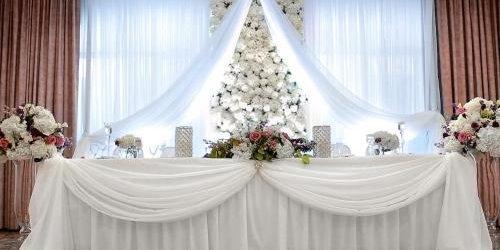 Забронировать Cartier Place Hotel