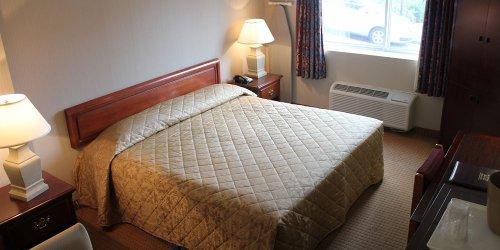 Забронировать Hotel des Arts