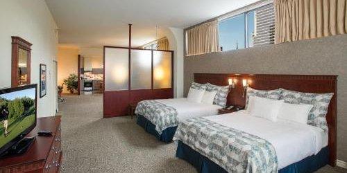 Забронировать Le Square Phillips Hôtel & Suites