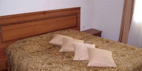 Забронировать Elina Palace Apart Hotel
