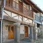 Casa Rural Calzada Romana