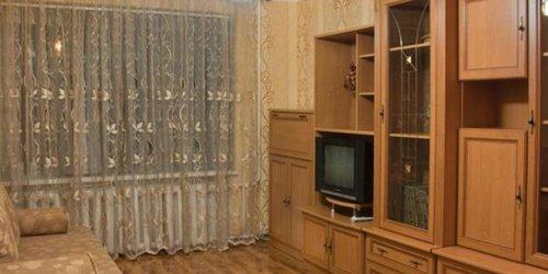 Забронировать Apartments Vitaly Gut on Sovetsky Prospect