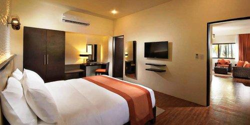 Забронировать South Palms Resort