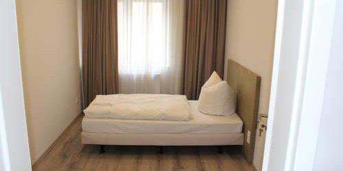 Забронировать Slamba - Hostel Augsburg