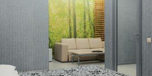 Забронировать Grezy Hotel