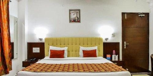Забронировать Hotel Samovar