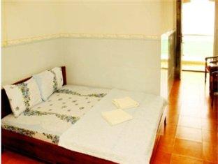 фото Hoang Mai Hotel 105115536
