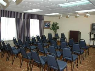 фото Holiday Inn Express Greer taylors At Us 29 1072425343