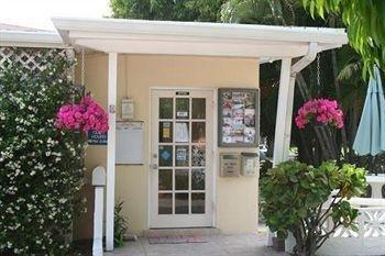 фото Venice Beach Villas 1076638818