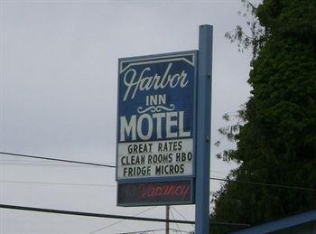 фото Habor Inn Motel 1076654216