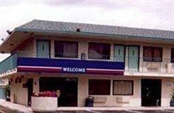 фото Motel 6 Raton 1076659224