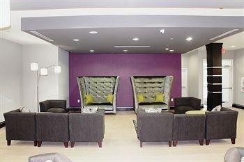 фото La Quinta Inn & Suites Rockport - Fulton 1087550180