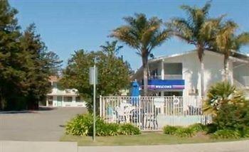 фото Motel 6 San Luis Obispo North 1087556075