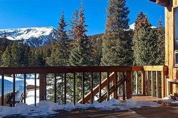 фото Five Star Properties Breckenridge 1087559280