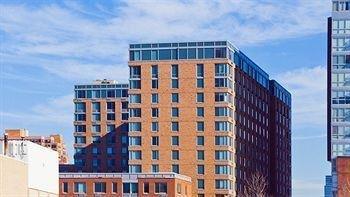 фото Sky City Apartments at Grand 1087570983