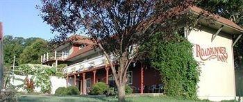 фото Beaver Lakeview Resort 1087571062
