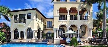 фото Villazzo Villa Hotels 1087571260